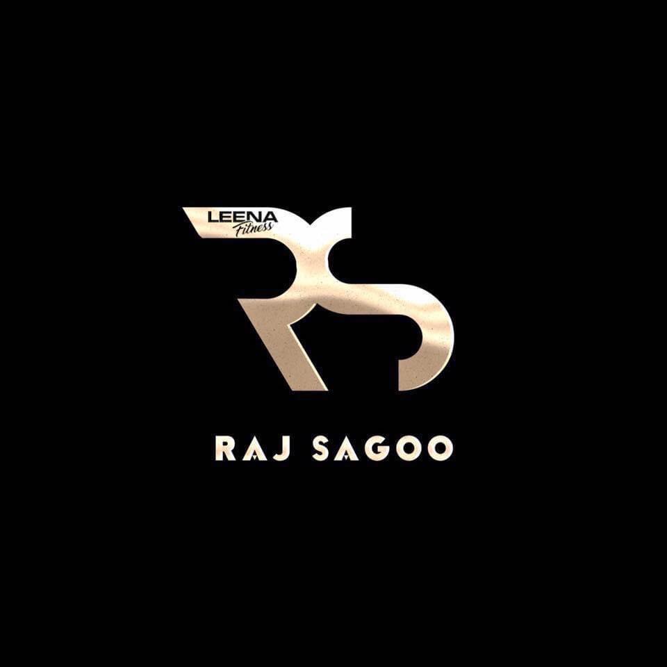Raj Sagoo